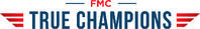 FMC_TrueChampions_CMYK
