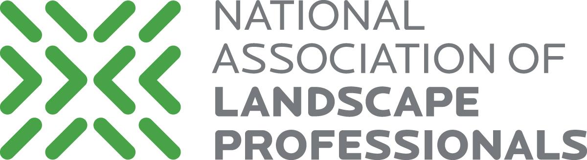 logo-NALP-Primary-COLOR